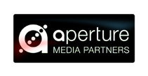 aperture-media-partners