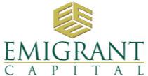 emigrant-capital
