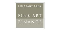 fine-art-finance