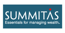 summitas-logo